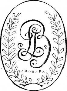 sceau-1821